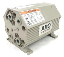 Ingersoll-Rand PDO2P-APS-PTA DIAPHRAGM