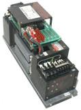 OKUMA DC Power Supply DCPS-1