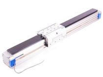 FESTO | DGPL-50-700-PPV-A-KF-B Rodless Cylinder