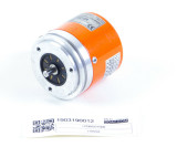 Hohner AUTOMATION H3365Z/1000