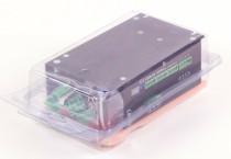 SHS APSH2-B-0P/D9 Drive: 28-56Vac