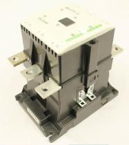 Klckner Moeller DIL8AM Contactor, 120V, 60Hz Coil