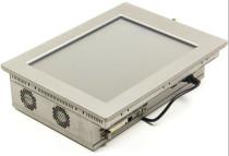 IEI Technology MONITOR MODEL PPC-5150GS