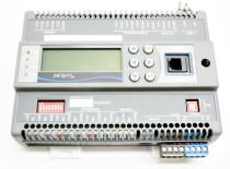 Johnson Controls MS-FEC2620-0 FIELD EQUIPMENT CONTROLLER