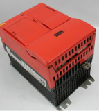 SEW Eurodrive MOVITRAC 31C055-503-4-00 inverter