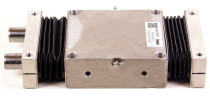 REXROTH STAR 0260-400-00 STARMATIC DIRECT DRIVE LINEAR ACTUATOR