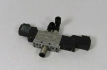 FESTO MEH-5/3G-1/8-B solenoid valve