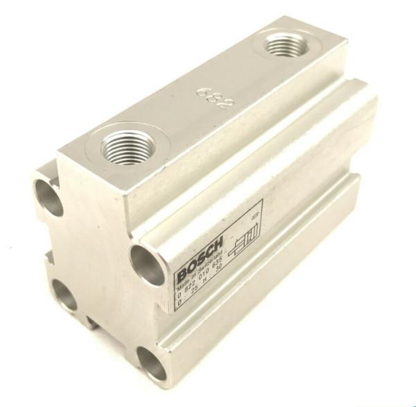 Bosch 0 822 010 635 Cylinder