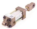 CKD cylinder SCA2-CA40B25