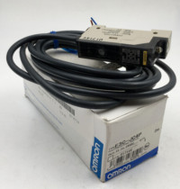 OMRON E3C-JC4P Sensor