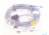 FESTO SMEO-1-LED-230-K5B Limit Switch