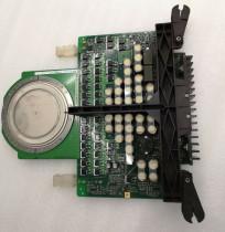 ABB 3BHE024577R0101 PPC907 BE Inverter Module