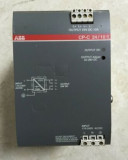 ABB 1SVR427025R0000 Power Supply ABB CP-C24/10