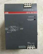 ABB 1SVR427025R0000 Power Supply ABB CP-C24/10