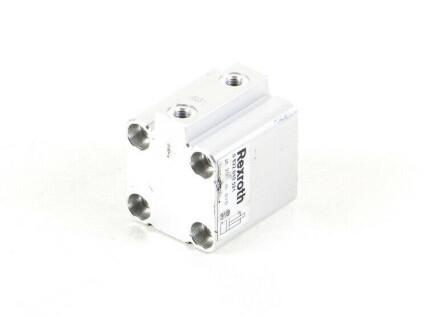 Bosch Rexroth Cylinders 0 822 010 521