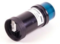 Telemecanique XVB-L6B6 Power