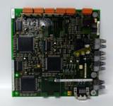 ABB 3BHE032025R0101 CIO Combined input output FPGA