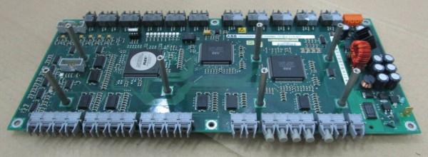 ABB HIEE300936R0101 UFC718 AE101 Circuit Interface Board