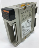 OMRON Programmable Controller PLC Module CQM1-ID213