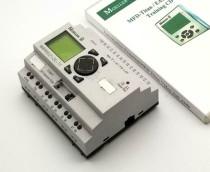 MOELLER EASY 621-DC-TC Control Relay 24 VDC