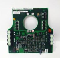 ABB 3BHE025541R0101 CCI Converter Control Interface
