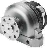 FESTO DSRL-25-180P-FW Rotary Actuator; semi-rotary drive; air; 180 deg; 25mm