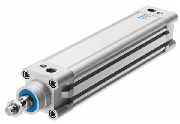 FESTO DNC-50-160-PPV-A Cylinder