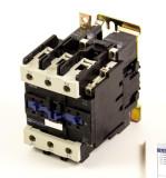 TELEMECANIQUE LC1 D9511P7 Magnetic Contactors