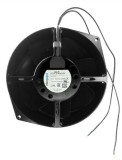 Ebmpapst W2S130AA0301 Axial Cooling Fan Thermaly Protected 150mm AC 240v PC