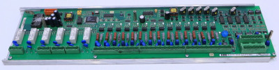 ABB 3BHB006338R0002 GDI Gate Driver interface Special