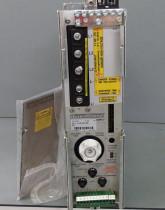 INDRAMAT KDV 1.3-100-220/300-220 AC Servo Drive Power Supply