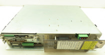 INDRAMAT ECODRIVE DDS03.1-W050-DS01-02-FW AC Servo Drive Controller 50A