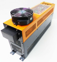 HPE-POWER MXA.H5S2106 Inverter Ballast 21kW