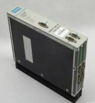 ATLAS COPCO QCS2-T 34015 Control Module