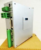 BALDOR SBTS10-200-2,5-P frequency converters