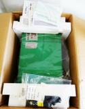 CONTROL TECHNIQUES COMMANDER SE SE43401500 15kW Inverter