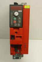 SEW Eurodrive MC07B0005-5A3-4-00 MOVITRAC