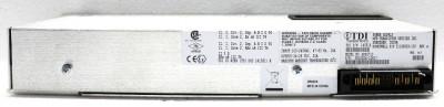 HONEYWELL 51198685-100 SPS5710 POWER SUPPLY