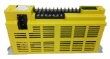 FANUC A06B-6090-H003 Servo Amplifier