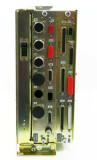 HEIDENHAIN control unit LE 360C LE360C 27064129