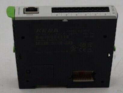 KEBA TM240/A 18009922 MODULE
