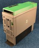 CONTROL TECHNIQUES DIGITAX DBE 600 AC Servo Drive