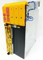 BAUMÜLLER BUS624-45/67-54-M-001 Control Unit