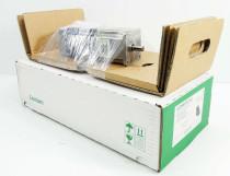 SCHNEIDER ELECTRIC LEXIUM ILE ILE2K661PC1A1