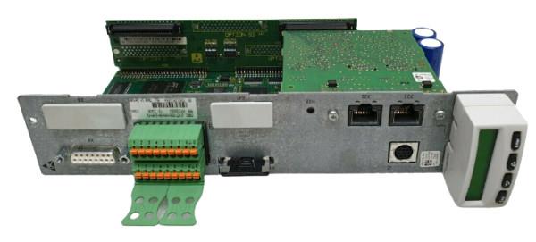REXROTH Converter CSB01.1C-ET-ENS-NNN-NN-S-NN-FW
