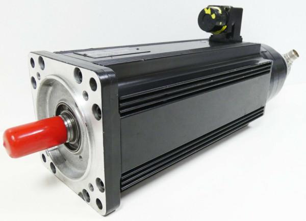 INDRAMAT MAC090C-0-GD-4-C/110-A-0/WI517LV SERVO MOTOR