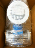 ENDRESS+HAUSER PROMAG 50P25-EA0A1A10AAAA
