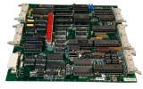 Kongsberg NN791.10 Processor Card