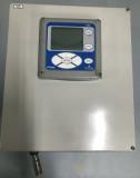 ABB PCD231 B101 3BHE025541R0101 Module