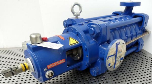 AHLSTROM HPP20725 Centrifugal Pump